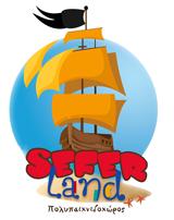 Seferland