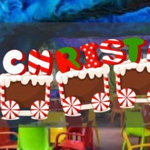 camp christmans3